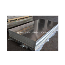 3003 Metal Alloy Aluminum Sheet